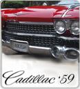 Cadillac '59