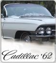 Cadillac '62